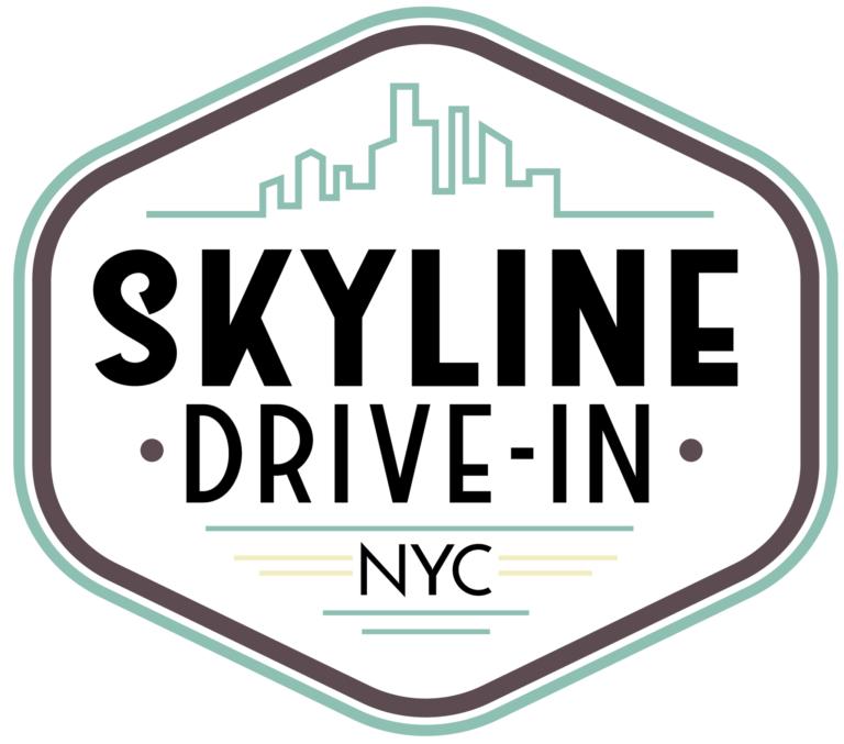 Skyline Drive in NYC 768x677