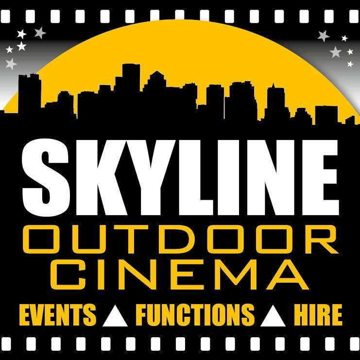 Skyline Outdoor Cinema
