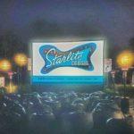 Starlite Cinemas 150x150