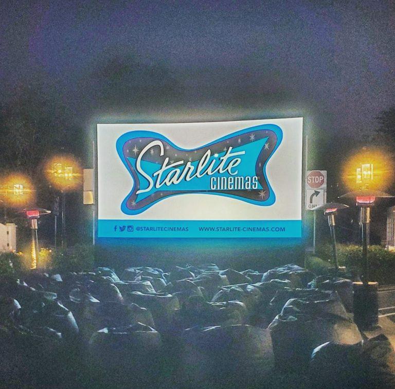 Starlite Cinemas 768x756