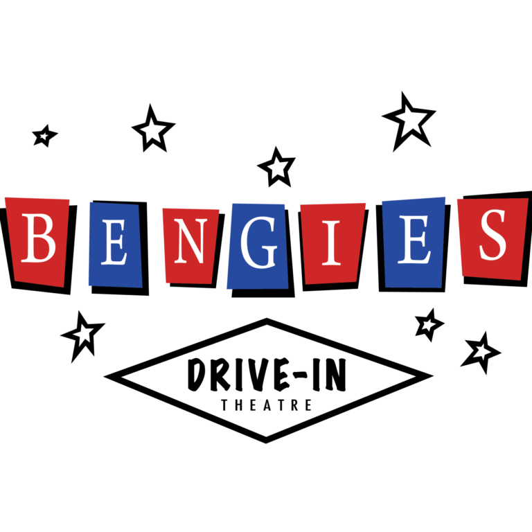 The Bengies Drive in Theatre 768x768