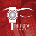 The Frida Cinema 150x150