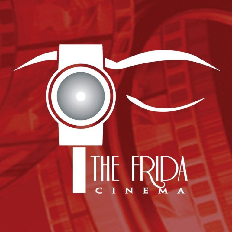 The Frida Cinema 768x768