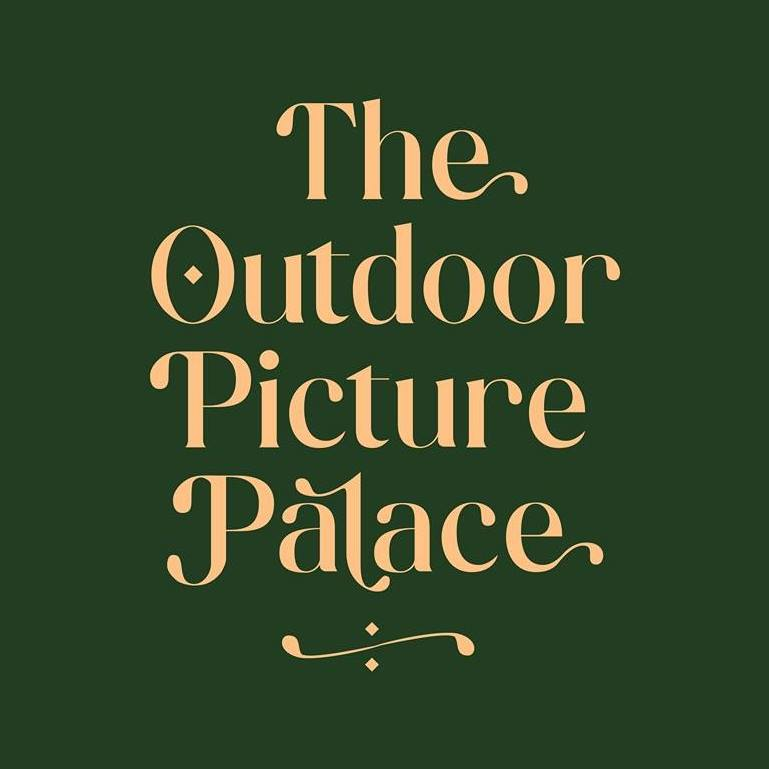 The Outdoor Picture Palace