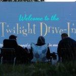 Twilight DriveIn 150x150