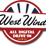 West Wind Drive In and Public Market 1 150x150