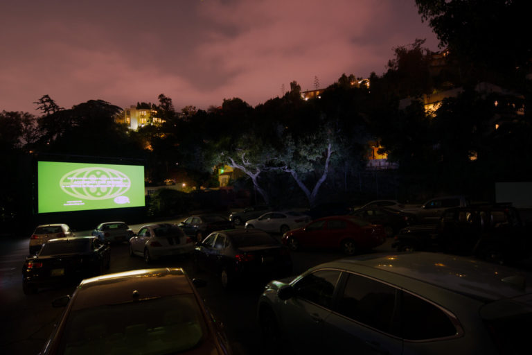 hollywoodlegiontheater 768x512