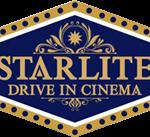 starlite cinemas india 150x137